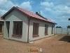 Photo Urgent sale House in Soshanguve Block VV