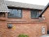 Photo Townhouse to rent in Lyttelton - 2 bedroom 2615-