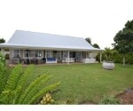 Photo 2 bedroom House For Sale in Caledon Estate for...