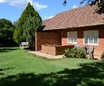 Photo 4 bedroom House For Sale in Bethulie for R 550...