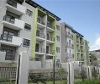 Photo 1 bedroom Apartment / Flat to rent in Rivonia