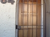 Photo 2 bedroom townhouse in Buccleuch