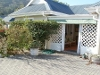 Photo Sedgefield self catering cottage.
