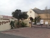 Photo To let: 2 bedroom apartment in gordons bay
