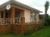 Photo 4 bedroom House For Sale in Umtata