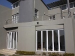 Photo Modern 3 bedroom home for sale in thorn valley...