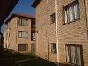 Photo Ground floor, 2 bedrooms - Tulisa park, JHB.