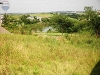Photo Vacant land in Palm Lakes Estate