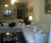 Photo 2 bedroom House To Rent in Paulshof for R 10...