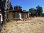 Photo 3 bedroom Farm for sale in Golf View