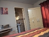 Photo 1st. class furnished room with en-suite * suit...