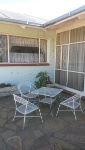 Photo Spacious house for sale, 90 minutes from...