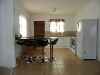 Photo 3 Bedroom, free standing house for sale in...