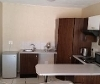 Photo Apartment / Flat To Rent in Ferndale for R 7...