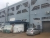 Photo 198m² Warehouse To Let in Glen Anil