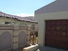 Photo 4 bedroom House to rent in Secunda