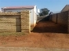 Photo House for Sale. R 500 000: neat and tidy home...