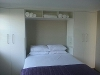 Photo Holiday flat to rent in Danabay (Mossel Bay)