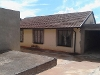 Photo Residential For Sale in Ennerdale