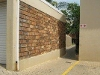 Photo 2 bedroom Apartment Flat To Rent in Midrand
