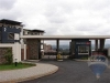 Photo Flat for sale in greenstone hill, gauteng,...