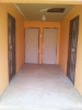 Photo A garage size room available for rental in...