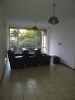 Photo 2 bedroom Apartment Flat To Rent in Florida