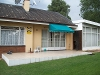 Photo House in discovery, roodepoort for r 8 500