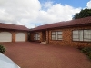 Photo 4 Bedroom house for sale in Thohoyandou BLock G