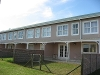 Photo 2 bedroom Apartment Flat To Rent in Grahamstown