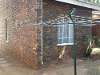 Photo Garden Cottage to let. Single professional or...