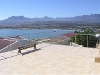 Photo 6 Bedroom house in Gordon's Bay with...