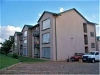 Photo 3 bedroom flat in Monument