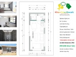 Photo New affordable homes from only r135 0-- -...