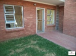 Photo Apartment to let available in parktown estate,...
