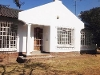 Photo Neat home and the perfect investors home.