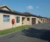 Photo 3 bedroom House To Rent in Richards Bay for R...