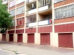 Photo Flat for sale in yeoville, johannesburg