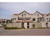 Photo 1 bedroom Apartment Flat To Rent in Fourways