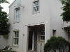 Photo 2 bedroom Townhouse to rent in Parklands North