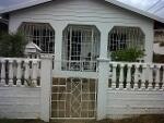 Photo House ZAR 980,000 Durban KwaZulu Natal