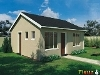 Photo Houses for sale in Windmill Park vosloorus no...