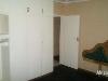 Photo 2 Bedroom Flatlet to rent in Flamingo Vlei,...