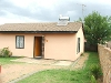 Photo 4 bedroom House For Sale in Ennerdale