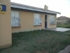 Photo House for Sale. R 530 000: 3.0 bedroom house...