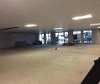 Photo Commercial Property to rent in Parklands