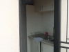 Photo 2 bedroom house in ebony park without back...