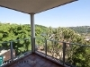 Photo 1.0 bedroom apartment to let in durban