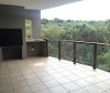 Photo 5 bedroom House To Rent in Sonheuwel for R 17...