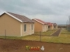Photo Government subsidy in Windmill Park Vosloorus...
